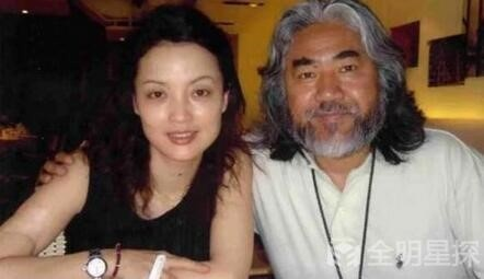 Truong Ky Trung dap pha au da voi vo anh 3