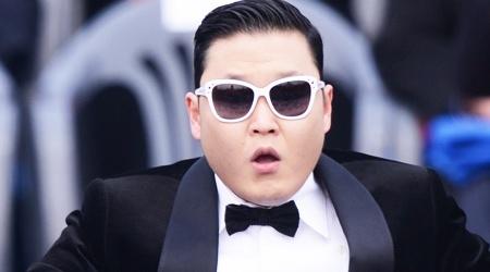 Psy lung doan showbiz Han nho quan he bi mat voi tong thong hinh anh