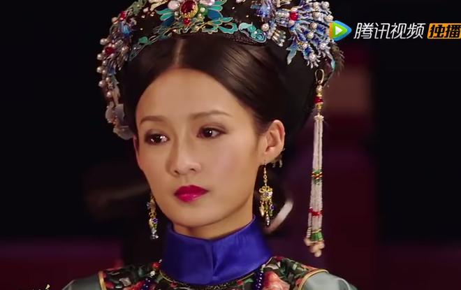Hau truong phim Hau cung Nhu Y truyen anh 19