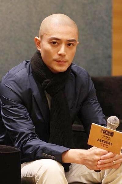 Chong Lam Tam Nhu bi che cuoi khong giong dan ong hinh anh 1