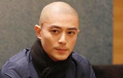 Chong Lam Tam Nhu bi che cuoi khong giong dan ong hinh anh