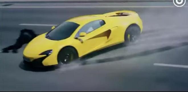 E-kip Thanh Long pha huy xe cua hoang tu Dubai va 70 sieu xe hinh anh 8