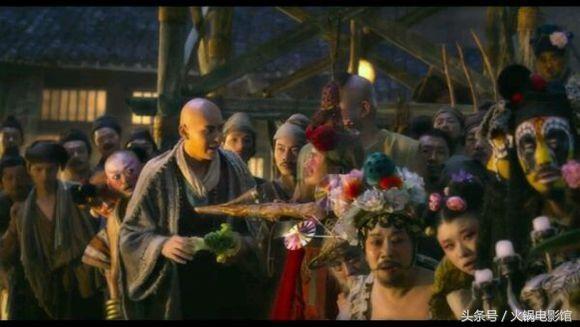 'Tay du ky moi': Duong Tang mua vo Nhu lai than chuong hinh anh 3