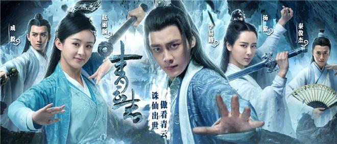 Bom tan 'Tru Tien': Cang khen cang that bai hinh anh 2