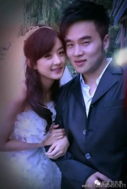 Trieu Le Dinh bi don ket hon anh 1