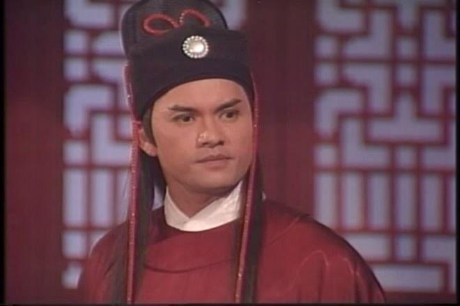 Tai tu 'Bao Thanh Thien' sinh ra o Viet Nam da thanh ty phu hinh anh 2