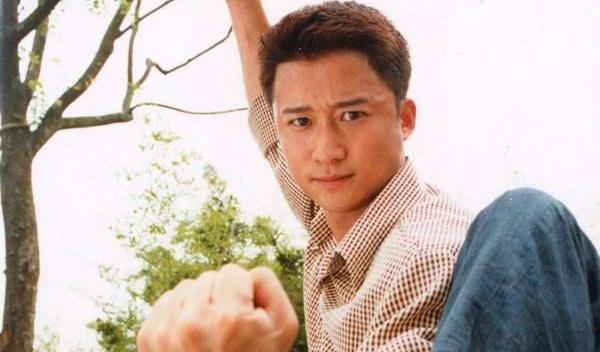 Chan Tu Dan coi thuong dang cap sao vo thuat Ngo Kinh hinh anh