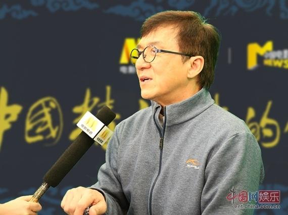Thanh Long da chuyen tai san cho con trai nghien ma tuy hinh anh 1