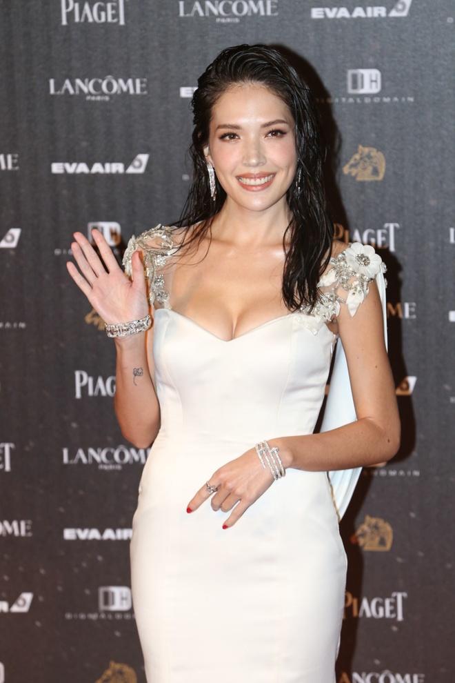 Thu Ky so ho henh, Pham Bang Bang lien tuc vap vay o Kim Ma hinh anh 6