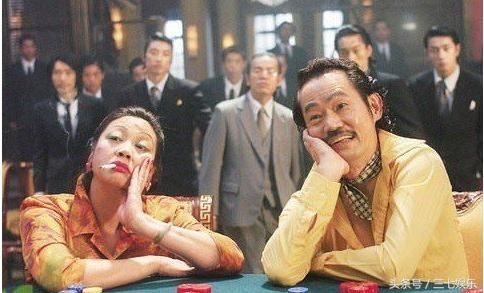 Cao thu phim 'Tuyet dinh Kung Fu' ngheo nhat showbiz hinh anh