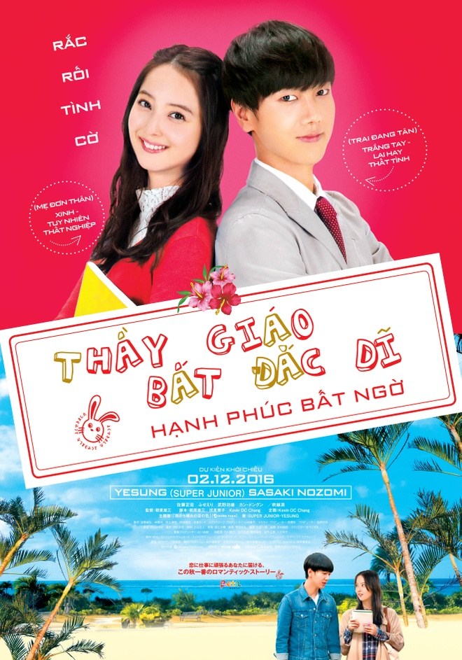 Phim Nhat that bai o Viet Nam anh 4
