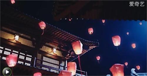 Loi ngo ngan trong 'Cam tu Vi Uong' cua Duong Yen hinh anh 3