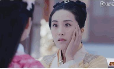 Loi ngo ngan trong 'Cam tu Vi Uong' cua Duong Yen hinh anh 11