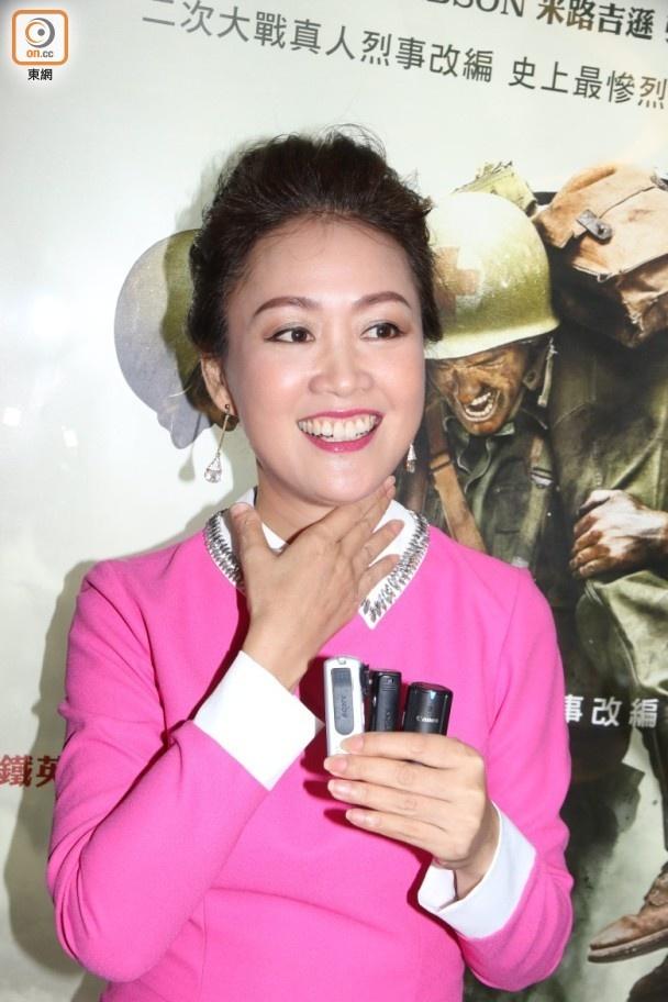 Luong Tieu Bang che bai dan chi anh 2