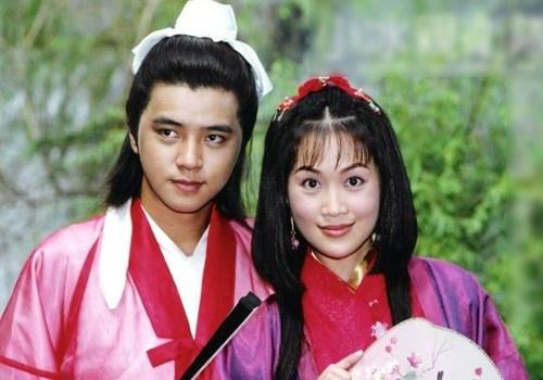 Luong Tieu Bang che bai dan chi anh 3