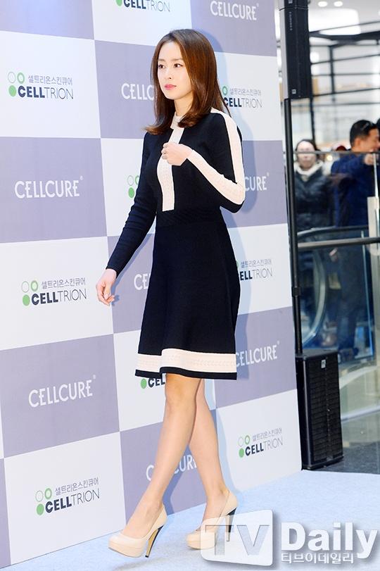 Bi Rain va Kim Tae Hee ket hon anh 3