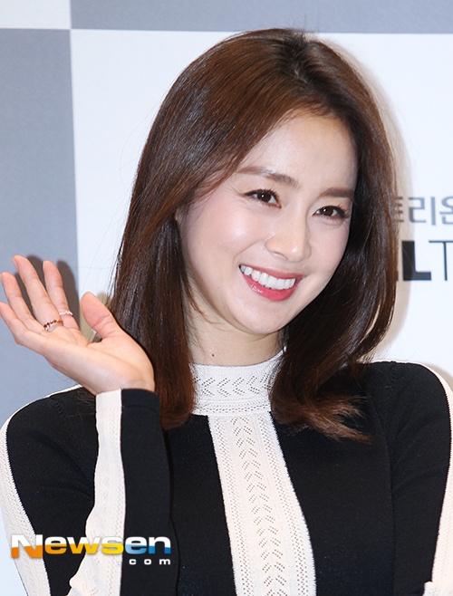 Bi Rain va Kim Tae Hee ket hon anh 6