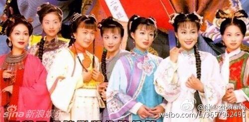 5 ba vo 'Vi Tieu Bao' hoi ngo sau 18 nam hinh anh 4