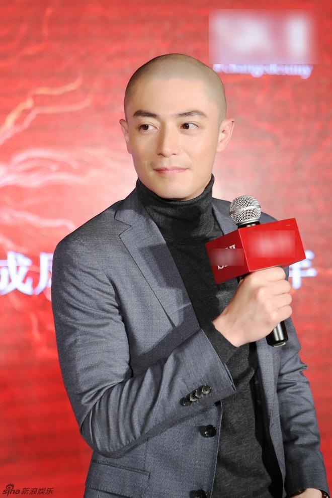 Lam Tam Nhu lam viec truoc ky sinh anh 3