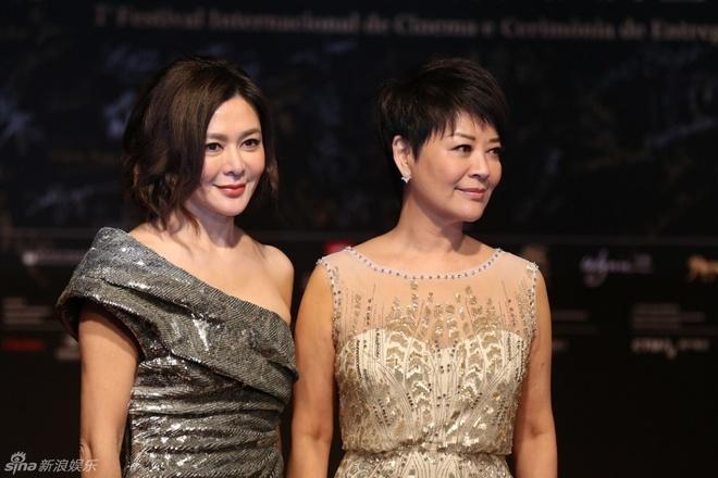 Tri Nguyen, Nhung Kate toa sang tham do cung Chuong Tu Di hinh anh 7