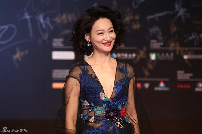 Tri Nguyen, Nhung Kate toa sang tham do cung Chuong Tu Di hinh anh 5