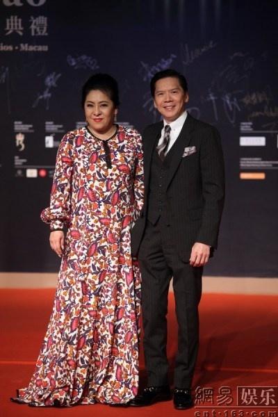 Tri Nguyen, Nhung Kate toa sang tham do cung Chuong Tu Di hinh anh 12