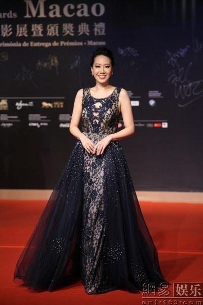 Tri Nguyen, Nhung Kate toa sang tham do cung Chuong Tu Di hinh anh 13