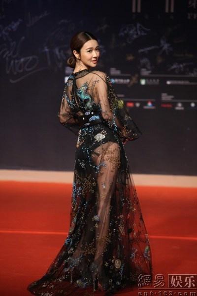 Tri Nguyen, Nhung Kate toa sang tham do cung Chuong Tu Di hinh anh 4