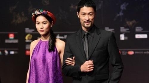 Tri Nguyen, Nhung Kate toa sang tham do cung Chuong Tu Di hinh anh