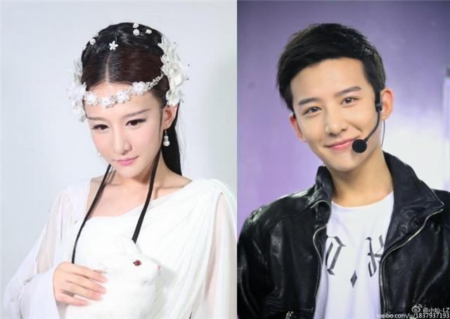 Luong Son Ba,  Chuc Anh Dai ban dong tinh anh 1