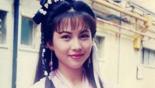 My nhan 'Bao Thanh Thien' phai ban minh, vo no vi me co bac hinh anh