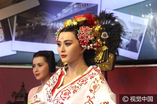 Tuong sap cua Pham Bang Bang gay chu y vi qua dep hinh anh 4