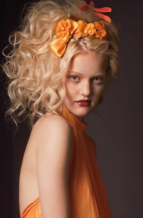 Người mẫu của Next Top Model tự tử ở tuổi 29
