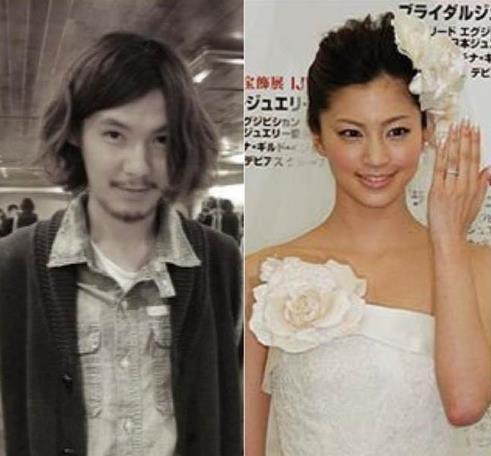 Misako Yasuda bi chong phan boi anh 2