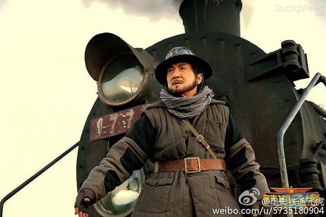 Tranh cai lon vi that bai cua loat bom tan Trung Quoc 2016 hinh anh 2