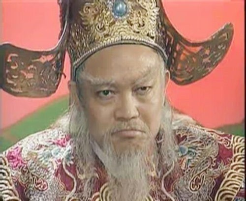 Phim lich su Trung Quoc bien cong than thanh gian than hinh anh 1