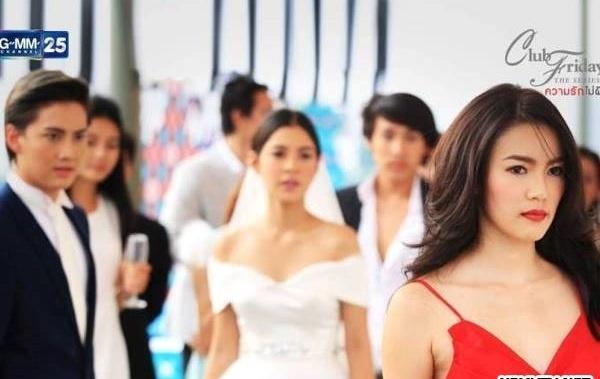 10 phim duoc khan gia Viet Nam tim kiem nhieu nhat 2016 hinh anh 7