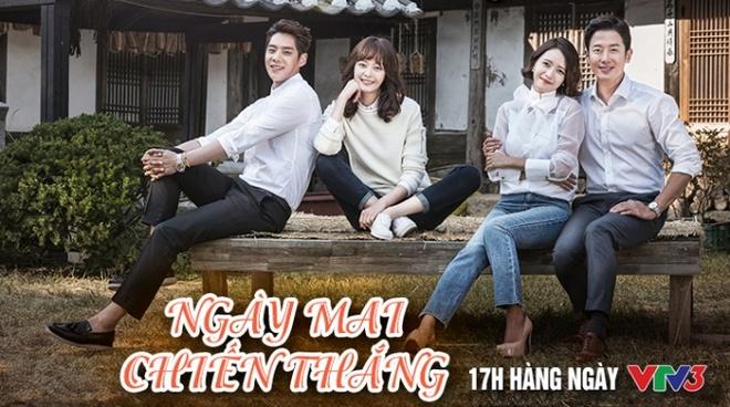 10 phim duoc khan gia Viet Nam tim kiem nhieu nhat 2016 hinh anh 8