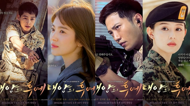 10 phim duoc khan gia Viet Nam tim kiem nhieu nhat 2016 hinh anh 1