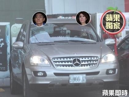 Chong Dai Loan khong cho Helen Thanh Dao mot xu khi roi nha hinh anh 3