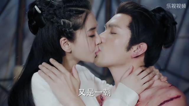Chung Han Luong nho dong the anh 2