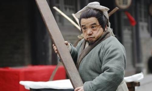 Tai tu lun nhat Trung Quoc tu hao vi cuoi 4 ba vo tre dep hinh anh