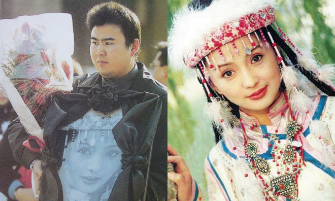 Cha 'Ham Huong' Luu Dan chon cung anh 3
