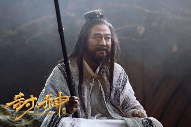 Phim cuoi cung cua Ly Lien Kiet bi nem da du co mot de cu hinh anh