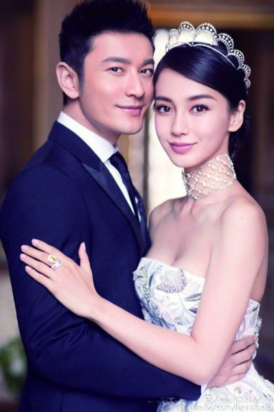 Huynh Hieu Minh dung tuong hai vo chong hinh anh 2