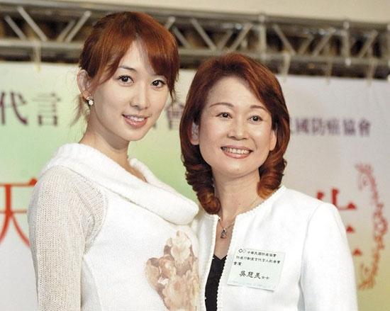 Lam Chi Linh hoan le cuoi vao thang 6 hinh anh 1