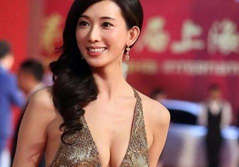 Lam Chi Linh hoan le cuoi vao thang 6 hinh anh