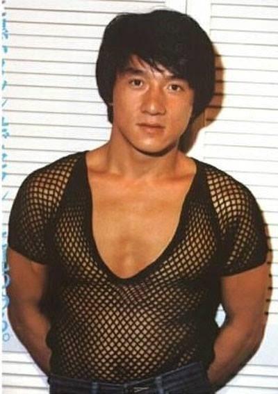 Thanh Long am anh khi bi dan ong quay roi tinh duc o khach san hinh anh 2