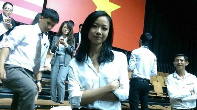 Dao dien Kong: 'Toi muon quay MV cho Suboi, co ay rat dac biet' hinh anh 1
