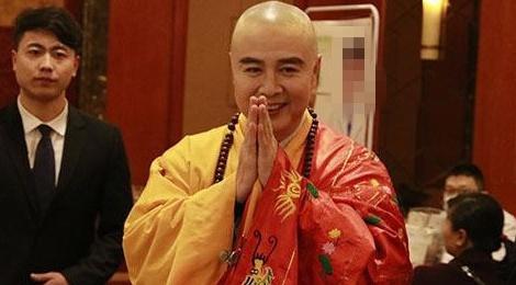 'Duong Tang' ngheo nhat cua Tay du ky 1986 lai di hat kiem tien hinh anh